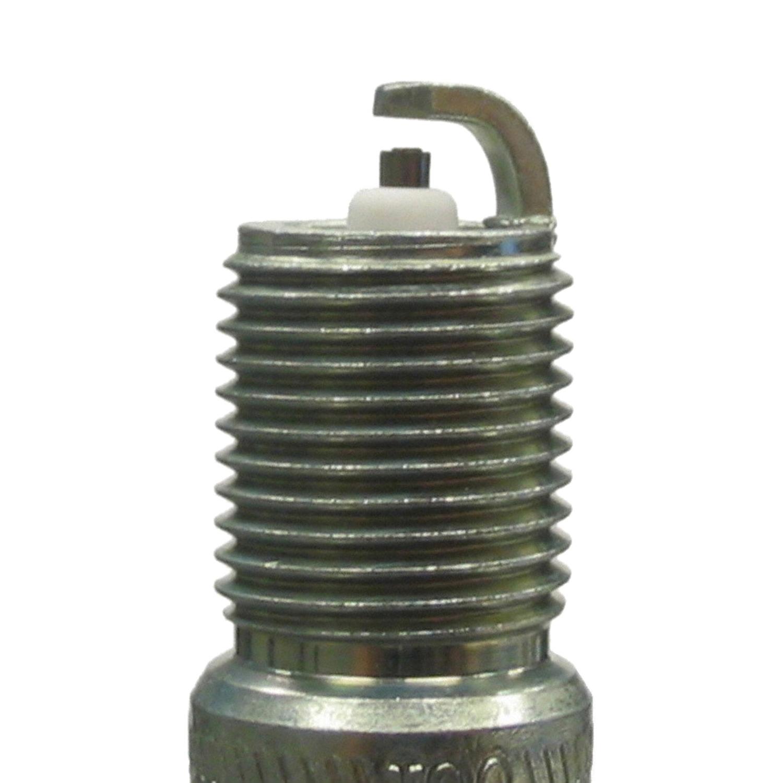 CHAMPION SPARK PLUGS - Platinum Power Spark Plug - CHA 3408