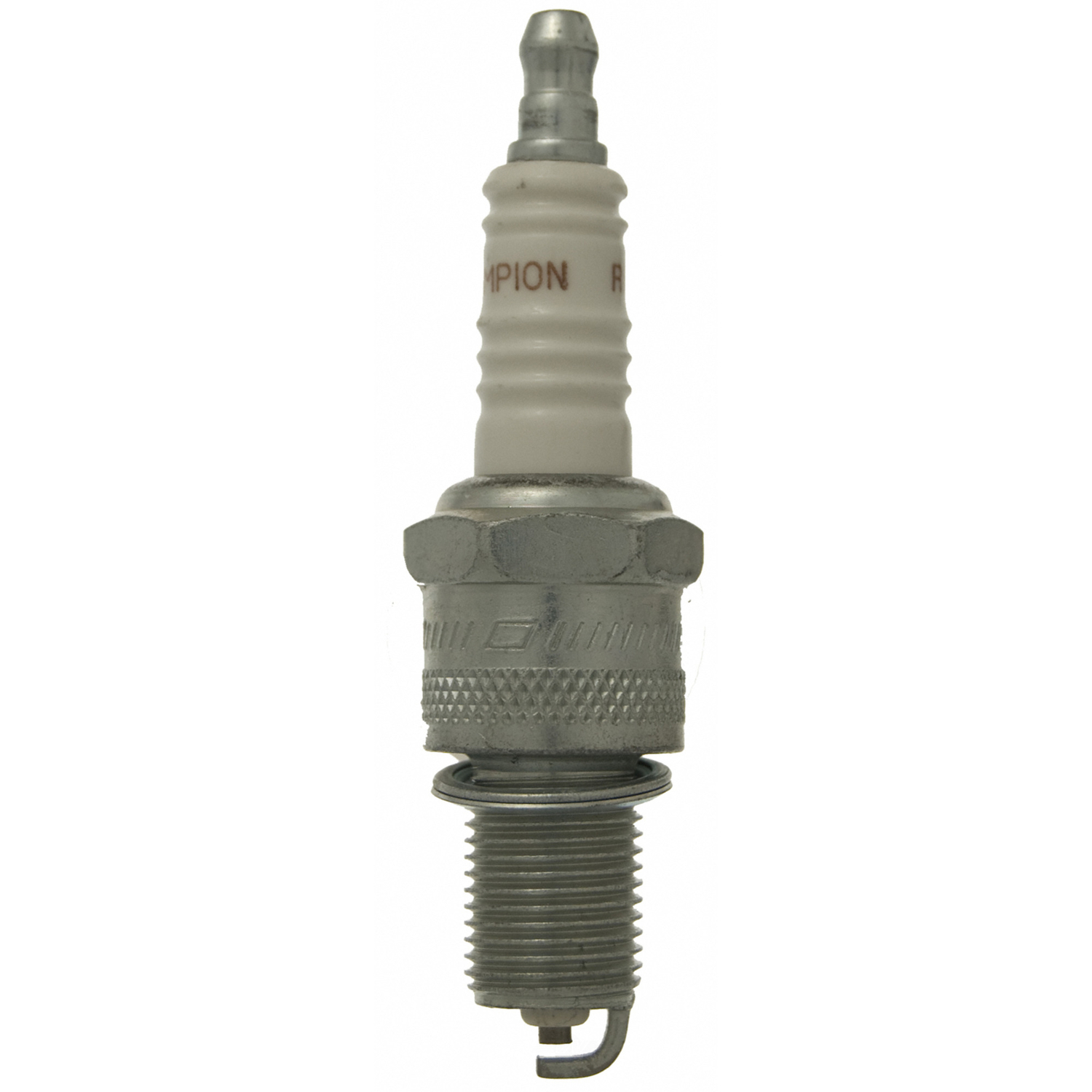 CHAMPION SPARK PLUGS - Copper Plus Spark Plug - CHA 38