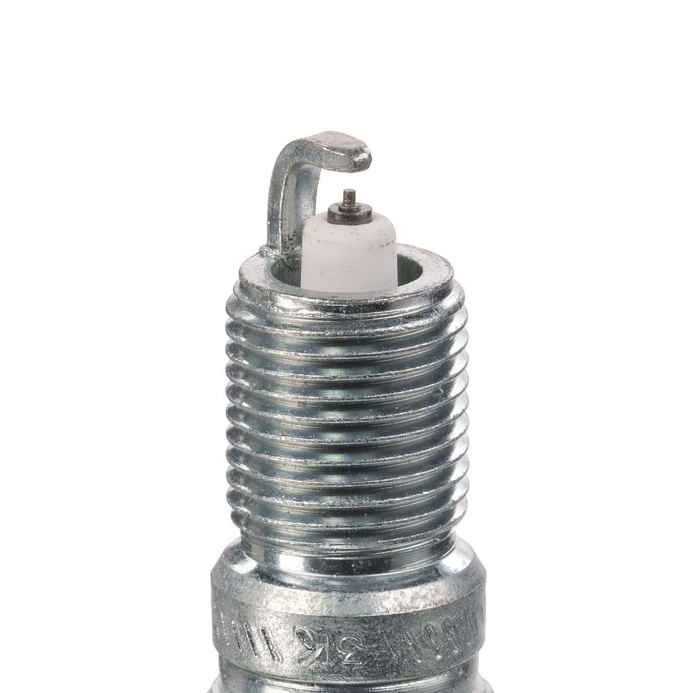 CHAMPION SPARK PLUGS - Platinum Power Spark Plug - CHA 3983