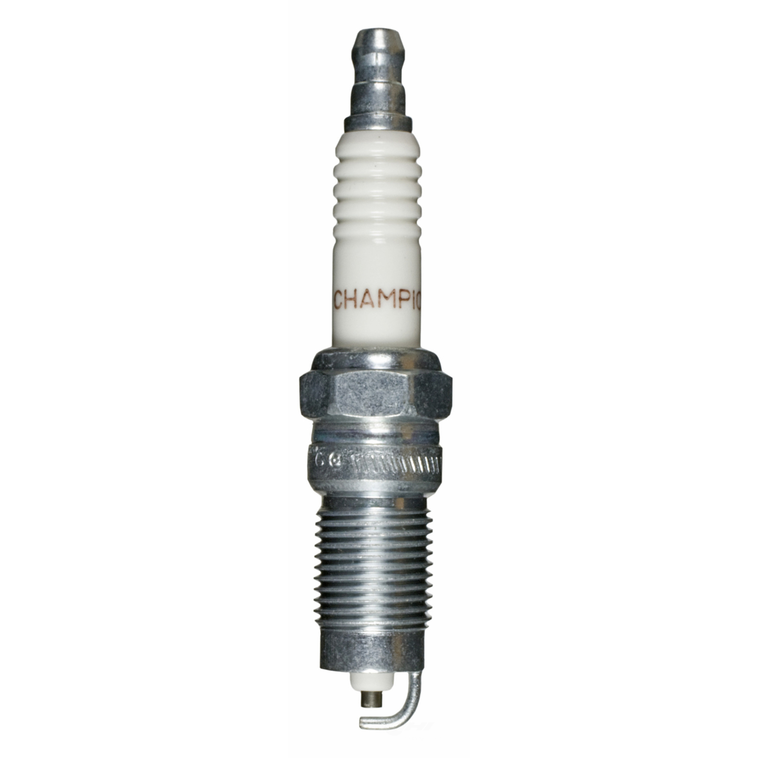 CHAMPION SPARK PLUGS - Copper Plus Spark Plug - CHA 403
