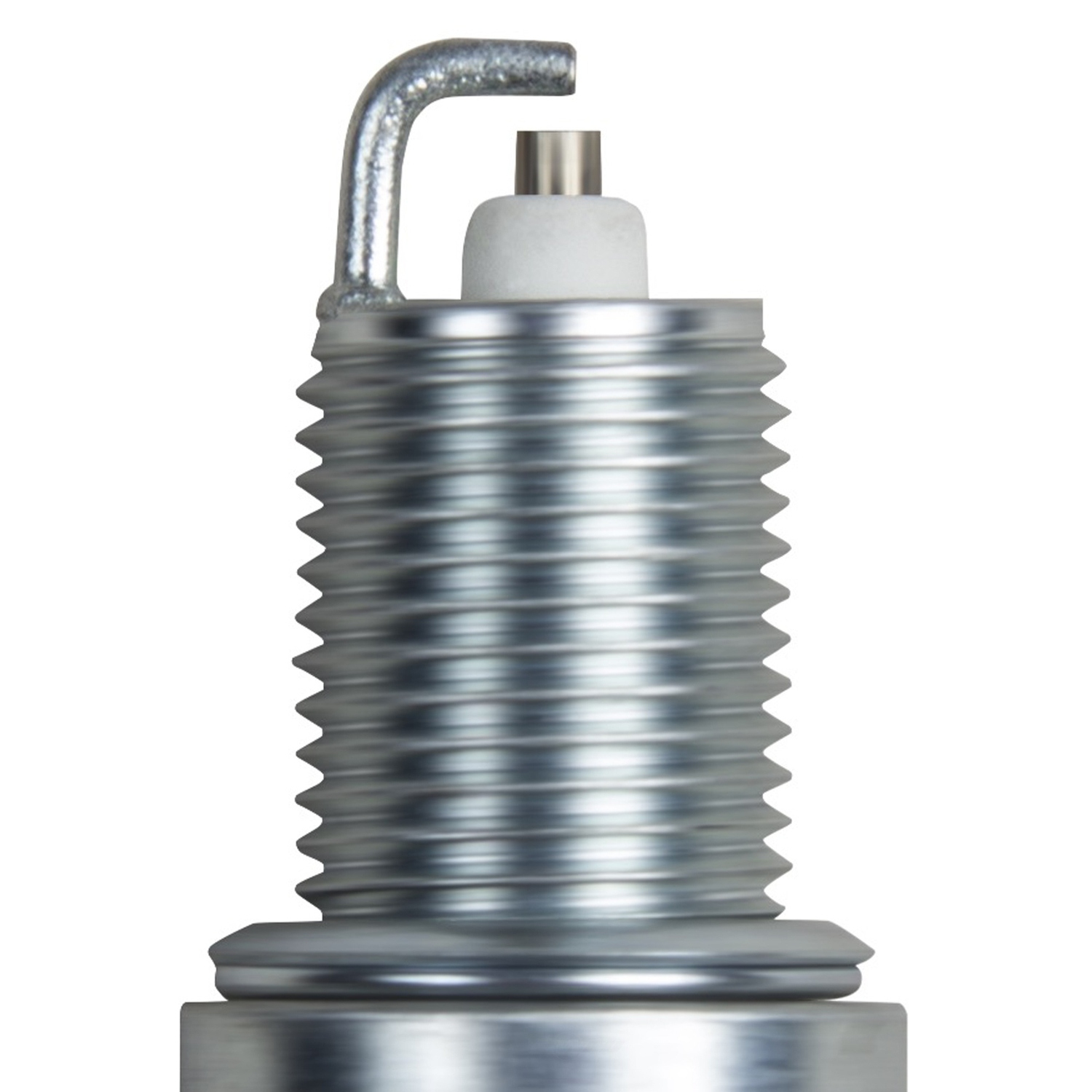 CHAMPION SPARK PLUGS - Copper Plus Spark Plug - CHA 405