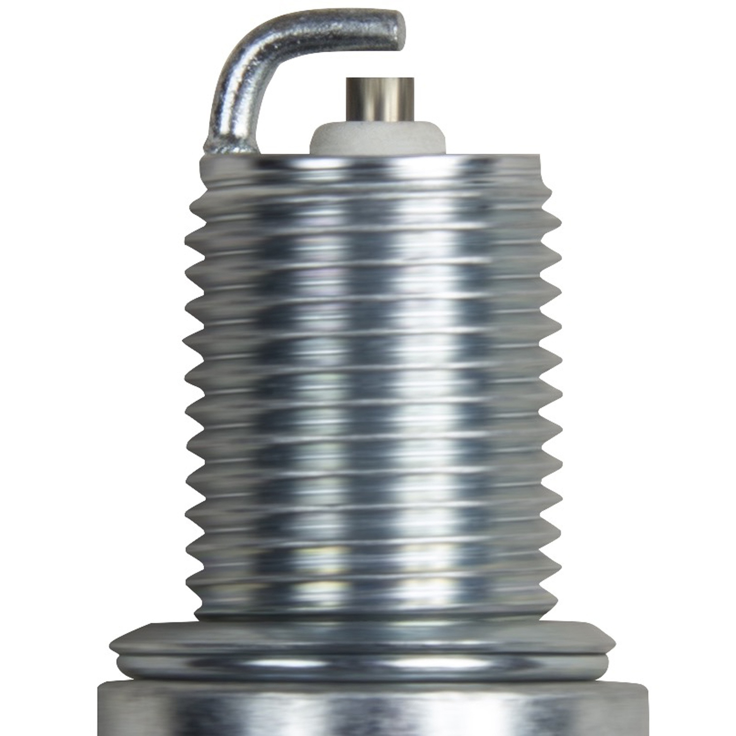 CHAMPION SPARK PLUGS - Copper Plus Spark Plug - CHA 415