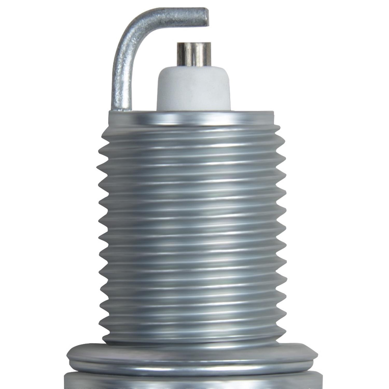 CHAMPION SPARK PLUGS - Spark Plug - CHA 434