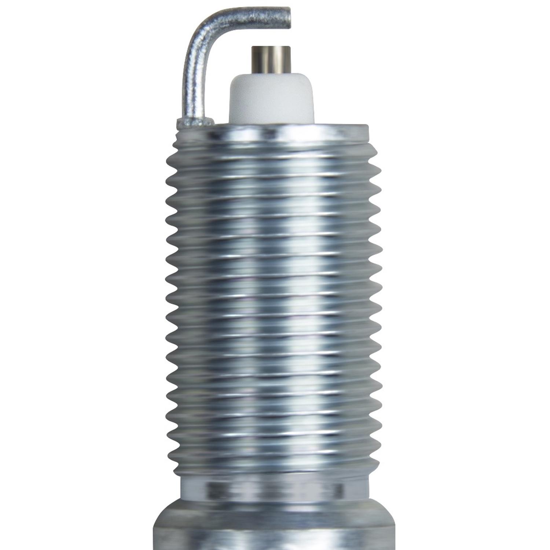 CHAMPION SPARK PLUGS - Spark Plug - CHA 443