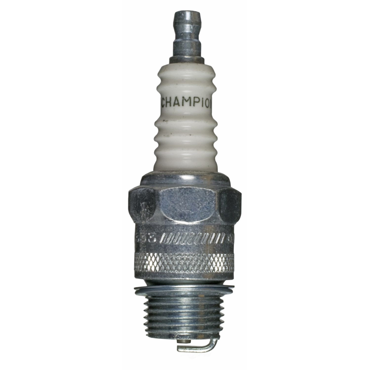 CHAMPION SPARK PLUGS - Copper Plus Spark Plug - CHA 509