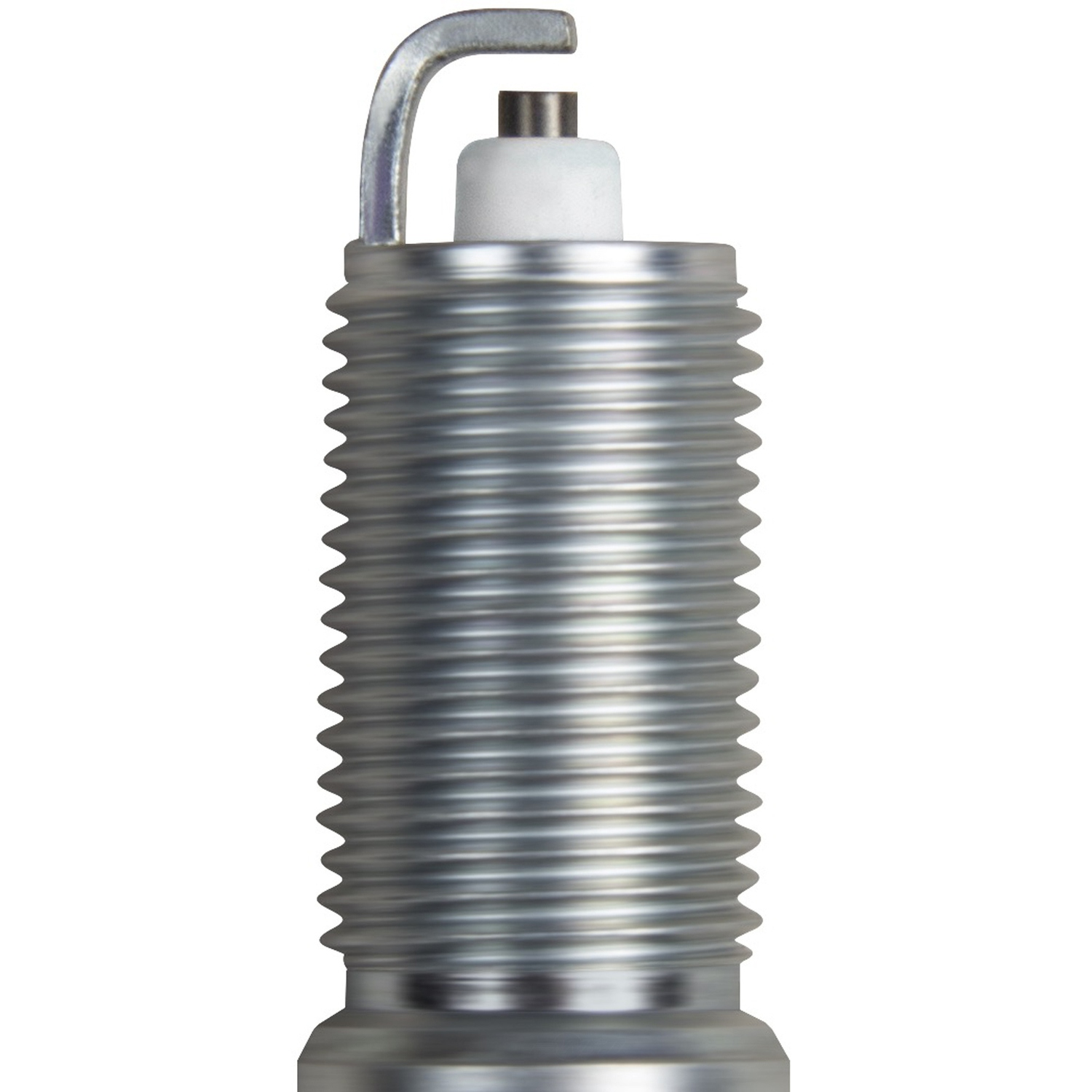 CHAMPION SPARK PLUGS - Copper Plus Spark Plug - CHA 570