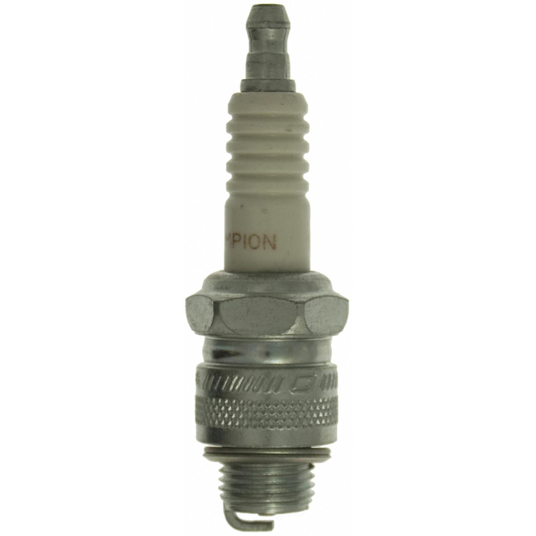 CHAMPION SPARK PLUGS - Copper Plus Spark Plug - CHA 592