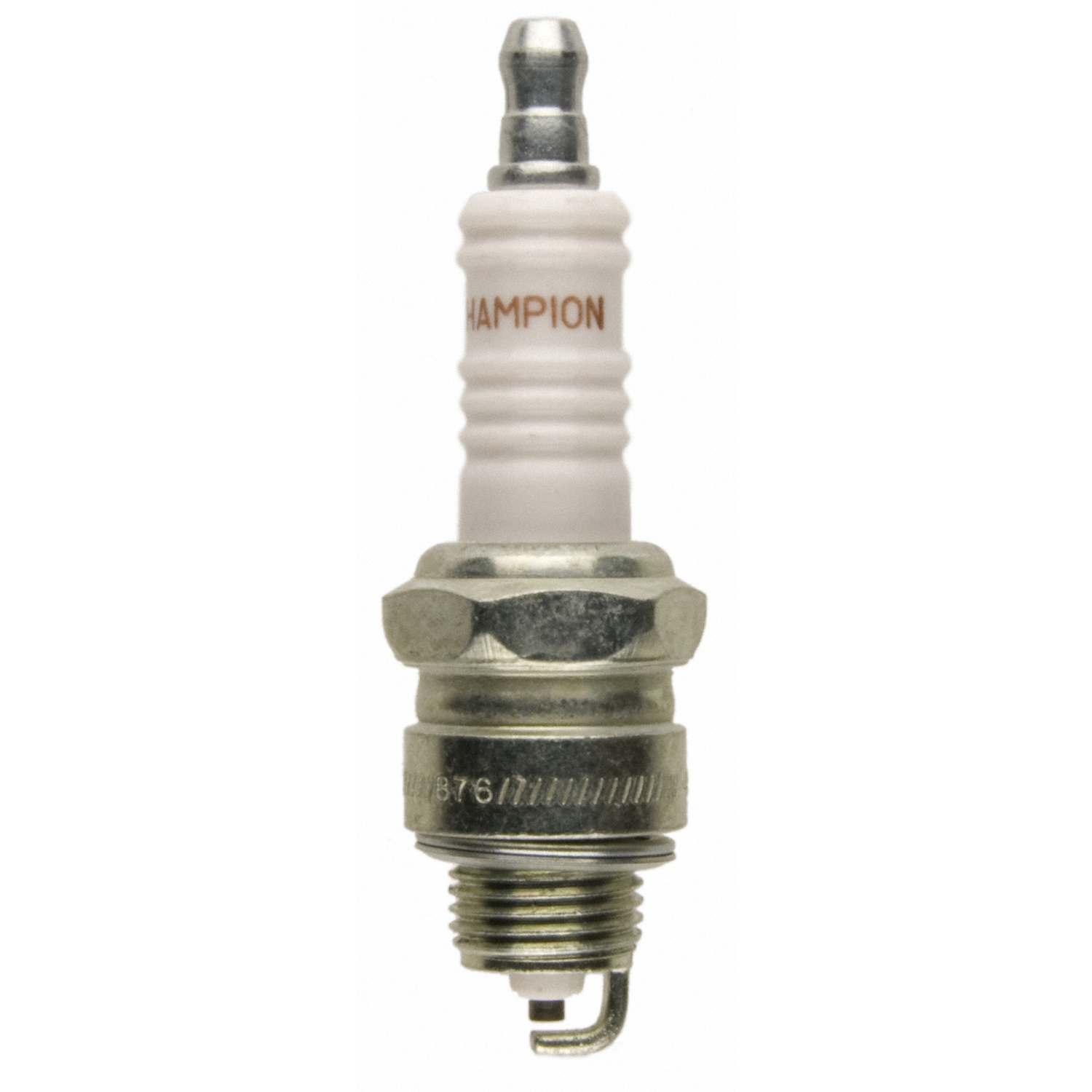 CHAMPION SPARK PLUGS - Copper Plus Spark Plug - CHA 63
