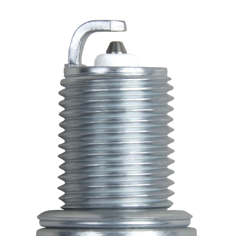 CHAMPION SPARK PLUGS - Double Platinum Power Spark Plug - CHA 7071