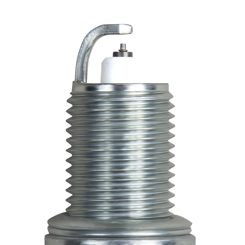 CHAMPION SPARK PLUGS - Double Platinum Spark plug - CHA 7318