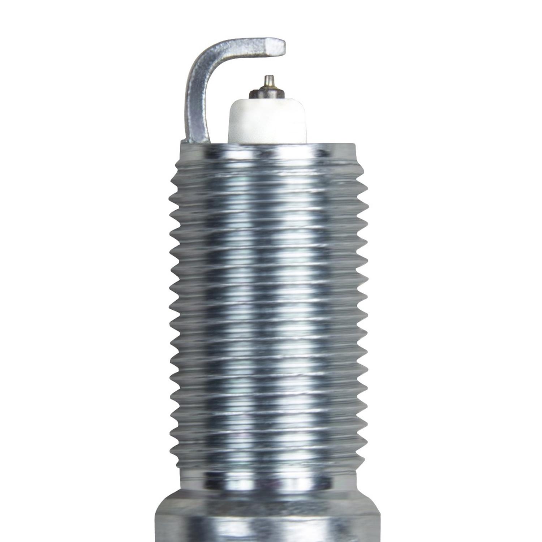 CHAMPION SPARK PLUGS - Double Platinum Power Spark Plug - CHA 7570