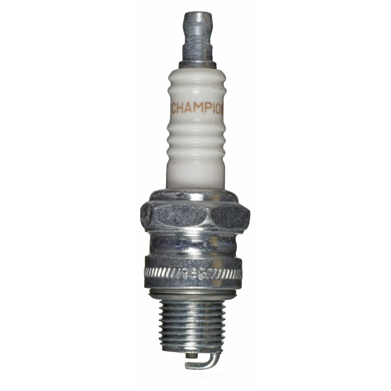 CHAMPION SPARK PLUGS - Copper Plus - CHA 874