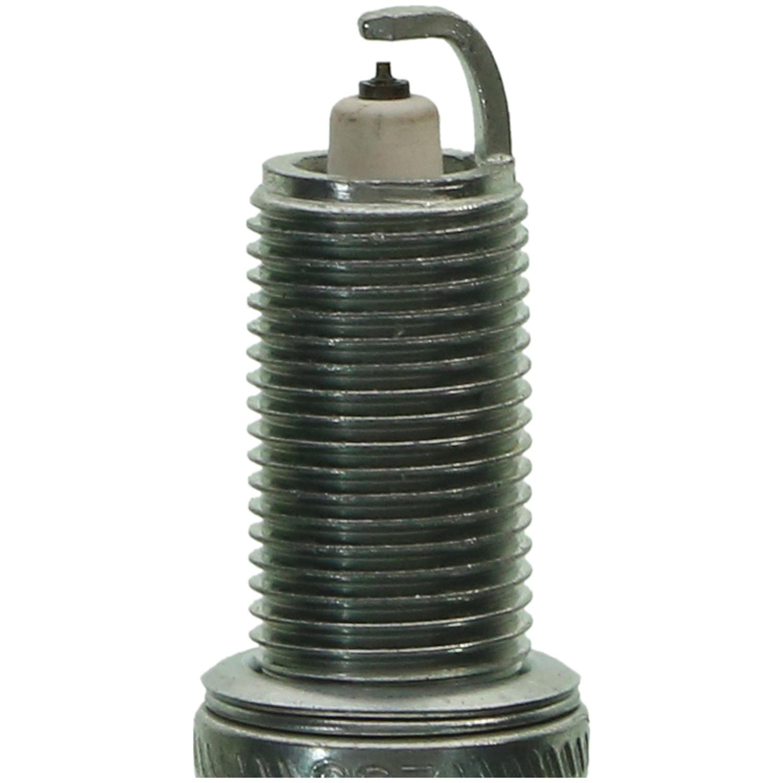 CHAMPION SPARK PLUGS - Iridium Spark Plug - CHA 9010