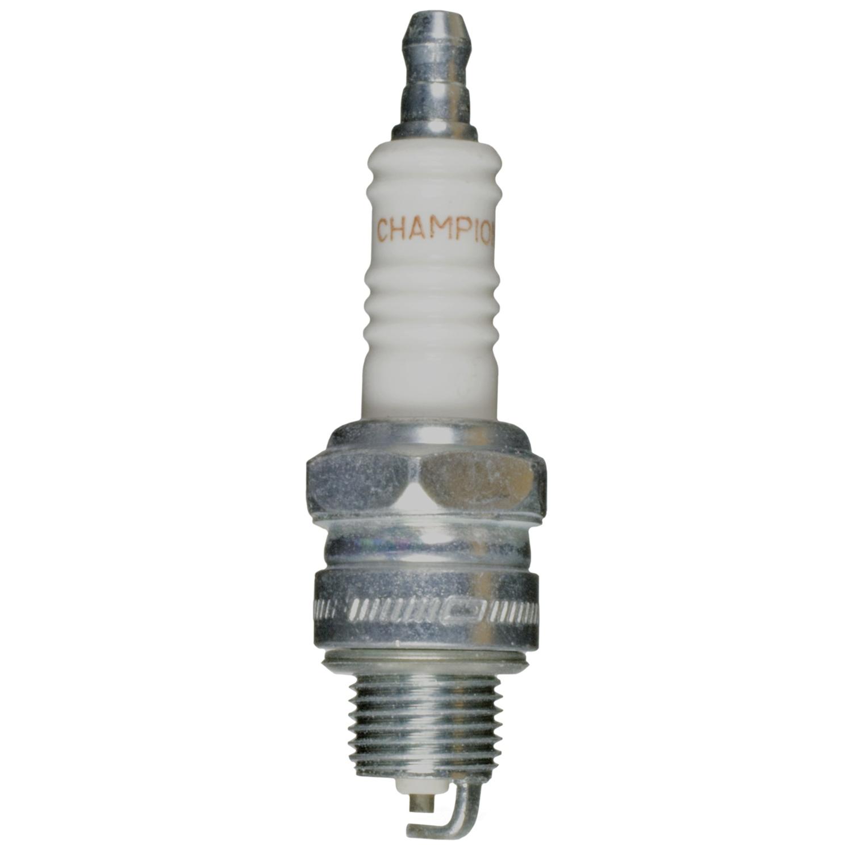 CHAMPION SPARK PLUGS - Copper Plus - CHA 91