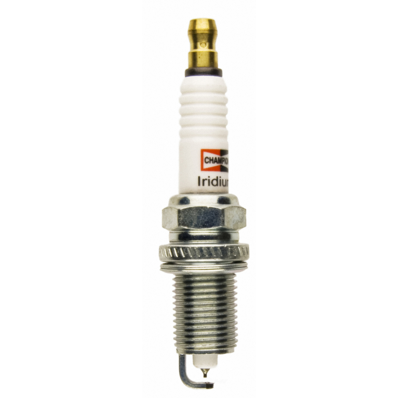 CHAMPION SPARK PLUGS - Iridium Spark Plug - CHA 9202