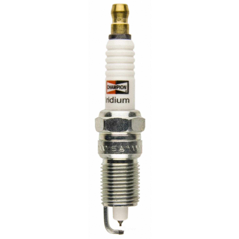CHAMPION SPARK PLUGS - Iridium Spark Plug - CHA 9402