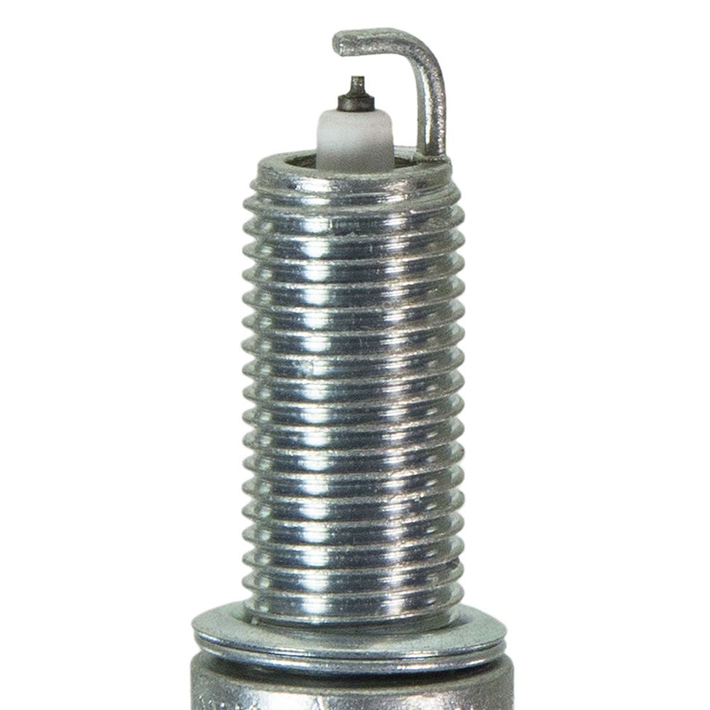 CHAMPION SPARK PLUGS - Iridium Spark Plug - CHA 9412