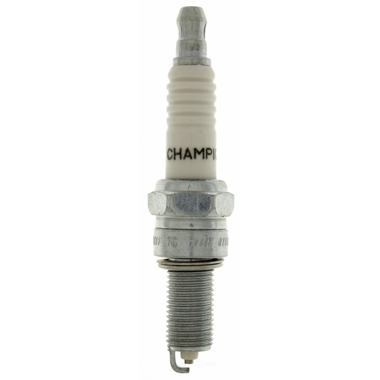 CHAMPION SPARK PLUGS - Copper Plus Spark Plug - CHA 977