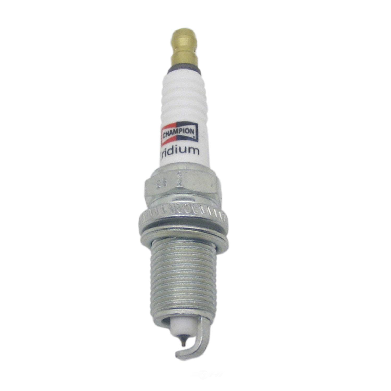 CHAMPION SPARK PLUGS - Iridium Spark Plug - CHA 9803
