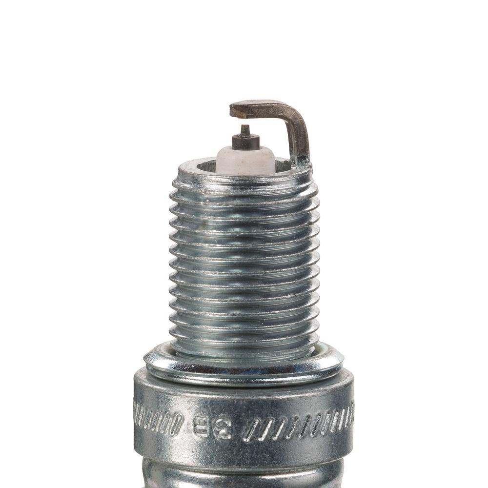 CHAMPION SPARK PLUGS - Iridium Spark Plug - CHA 9804