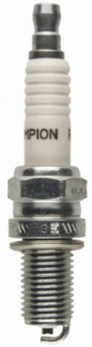 CHAMPION SPARK PLUGS - Copper Plus Spark Plug - CHA 810