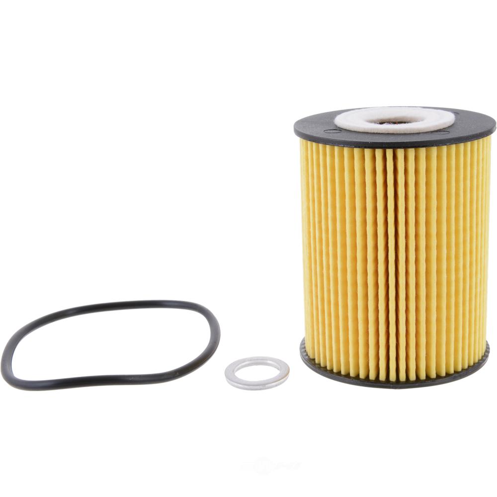 CHAMPION LABORATORIES INC. - Engine Oil Filter - CHP P1026