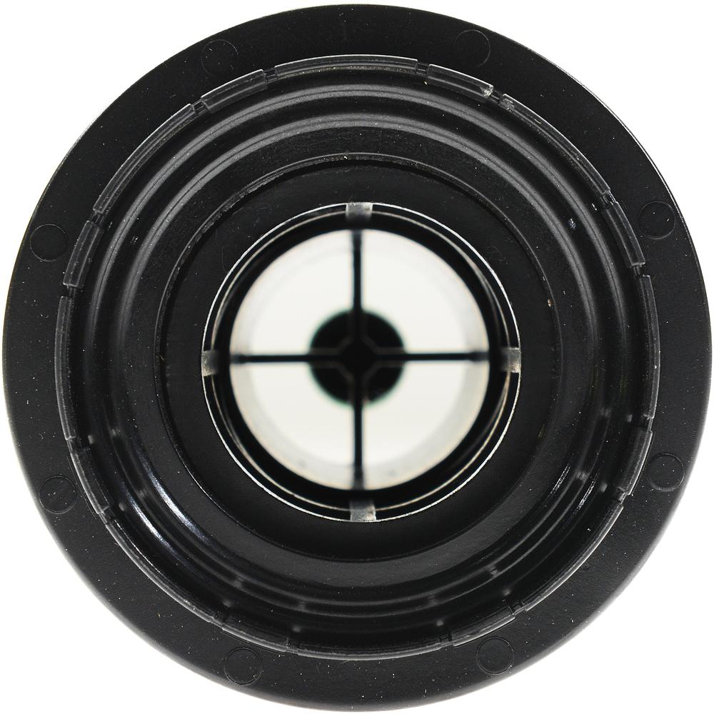 CHAMPION LABORATORIES INC. - Engine Oil Filter - CHP P3244