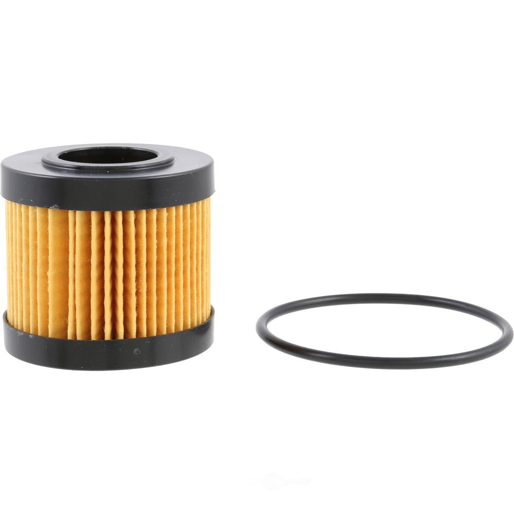 CHAMPION LABORATORIES INC. - Engine Oil Filter - CHP P980