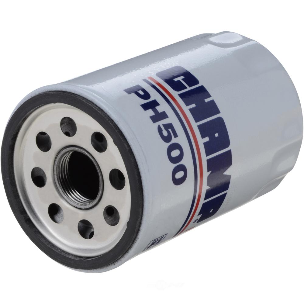 CHAMPION LABORATORIES INC. - Engine Oil Filter - CHP PH500
