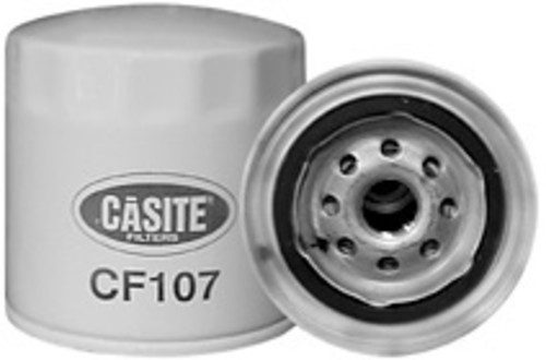CASITE - Engine Oil Filter - CIT CF107