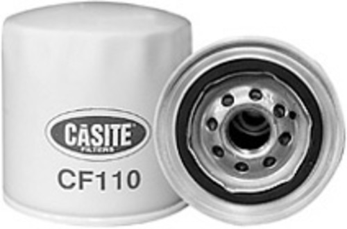 CASITE - Engine Oil Filter - CIT CF110