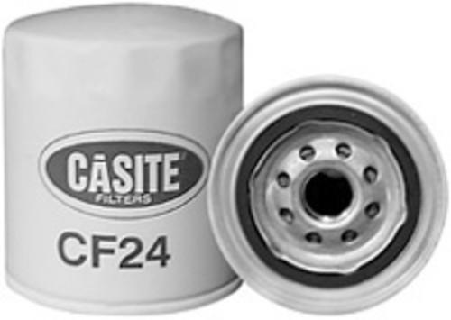 CASITE - Engine Oil Filter - CIT CF24