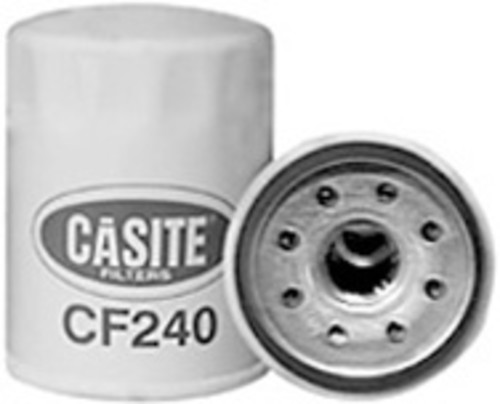 CASITE - Engine Oil Filter - CIT CF240