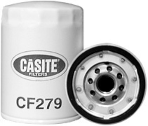 CASITE - Engine Oil Filter - CIT CF279