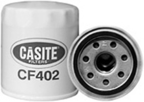 CASITE - Engine Oil Filter - CIT CF402
