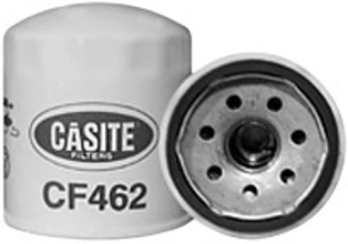 CASITE - Engine Oil Filter - CIT CF462