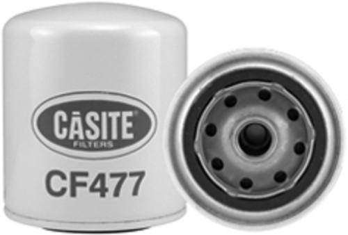 CASITE - Engine Oil Filter - CIT CF477