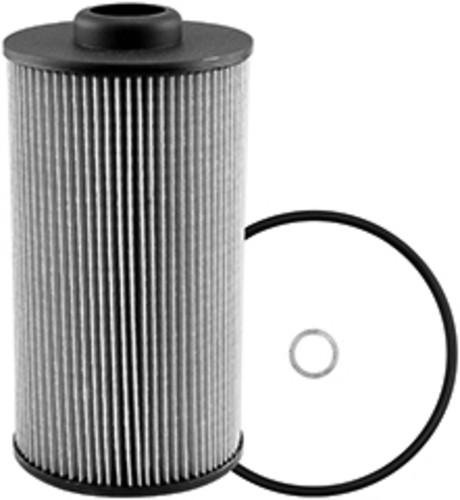 CASITE - Engine Oil Filter - CIT CF481
