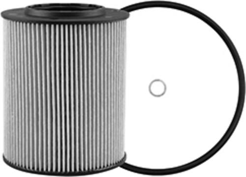 CASITE - Engine Oil Filter - CIT CF482