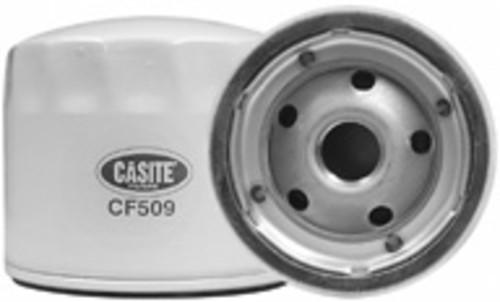 CASITE - Engine Oil Filter - CIT CF509