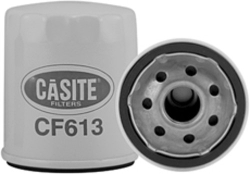 CASITE - Engine Oil Filter - CIT CF613