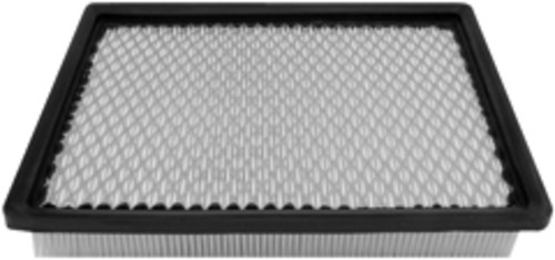 CASITE - Air Filter - CIT CFA1044