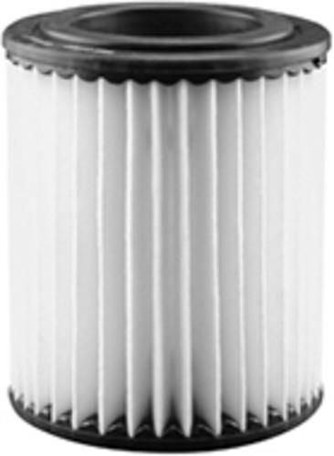 CASITE - Air Filter - CIT CFA1134