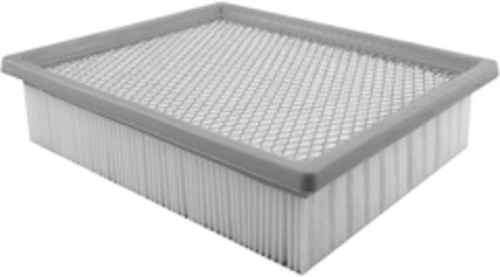 CASITE - Air Filter - CIT CFA1208