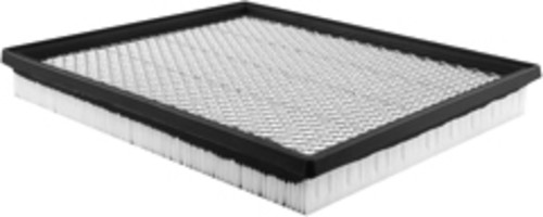 CASITE - Air Filter - CIT CFA136