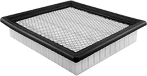 CASITE - Air Filter - CIT CFA1446