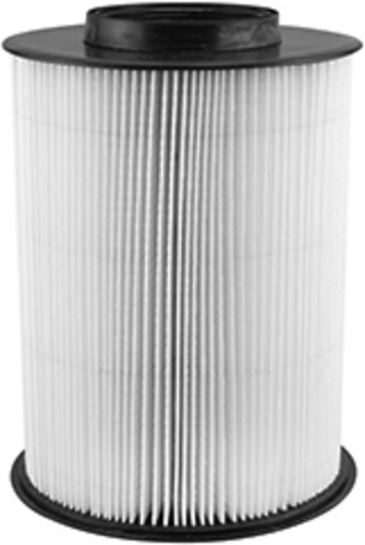CASITE - Air Filter - CIT CFA1479