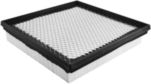 CASITE - Air Filter - CIT CFA1523