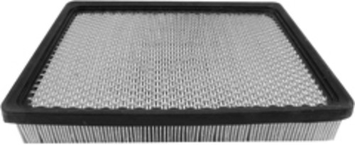CASITE - Air Filter - CIT CFA953