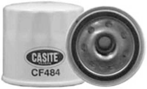 CASITE - Engine Oil Filter - CIT CF484